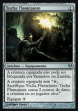 Tocha Flamejante / Blazing Torch-Magic: The Gathering-MoxLand
