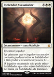 Esplendor Avassalador / Overwhelming Splendor-Magic: The Gathering-MoxLand