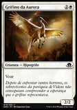 Grifino da Aurora / Dawn Gryff-Magic: The Gathering-MoxLand