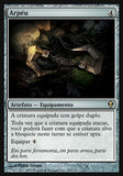 Arpéu / Grappling Hook-Magic: The Gathering-MoxLand