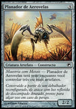 Planador de Aerovelas / Snapsail Glider-Magic: The Gathering-MoxLand