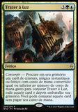 Trazer à Luz / Bring to Light-Magic: The Gathering-MoxLand