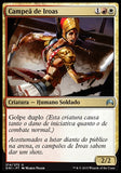 Campeã de Iroas / Iroas's Champion-Magic: The Gathering-MoxLand