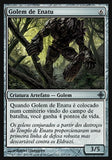 Golem de Enatu / Enatu Golem-Magic: The Gathering-MoxLand