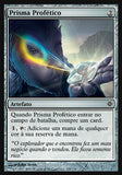 Prisma Profético / Prophetic Prism-Magic: The Gathering-MoxLand