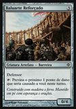 Baluarte Reforçado / Reinforced Bulwark-Magic: The Gathering-MoxLand