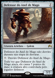 Defensor do Anel de Mago / Mage-Ring Responder-Magic: The Gathering-MoxLand