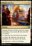 Núcleo do Éter / Aether Hub-Magic: The Gathering-MoxLand