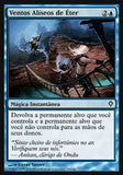 Ventos Alíseos de Éter / Æther Tradewinds-Magic: The Gathering-MoxLand