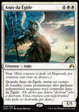 Anjo da Égide / Aegis Angel-Magic: The Gathering-MoxLand