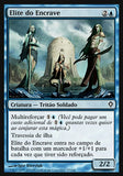 Elite do Encrave / Enclave Elite-Magic: The Gathering-MoxLand