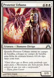 Protetor Urbano / Urbis Protector-Magic: The Gathering-MoxLand