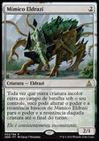 Mímico Eldrazi / Eldrazi Mimic-Magic: The Gathering-MoxLand