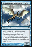 Dragonete do Horizonte / Horizon Drake-Magic: The Gathering-MoxLand
