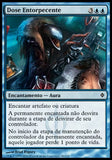 Dose Entorpecente / Numbing Dose-Magic: The Gathering-MoxLand