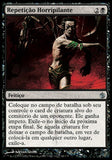 Repetição Horripilante / Gruesome Encore-Magic: The Gathering-MoxLand