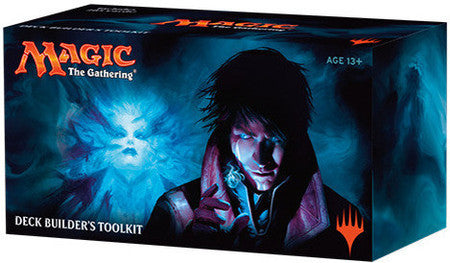 Deck Builder's Toolkit - Sombras em Innistrad-Magic: The Gathering-MoxLand