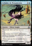 Ceifador de Pensamentos / Thought Harvester-Magic: The Gathering-MoxLand