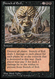 Exalações do Mal / Stench of Evil-Magic: The Gathering-MoxLand