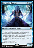 Discípulo do Anel / Disciple of the Ring-Magic: The Gathering-MoxLand