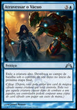 Atravessar o Vácuo / Voidwalk-Magic: The Gathering-MoxLand
