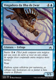 Vingadora da Ilha de Jwar / Jwar Isle Avenger-Magic: The Gathering-MoxLand