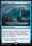 Engolfar a Costa / Engulf the Shore-Magic: The Gathering-MoxLand