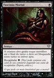 Fascínio Mortal / Deadly Allure-Magic: The Gathering-MoxLand