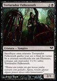 Torturador Falkenrath / Falkenrath Torturer-Magic: The Gathering-MoxLand