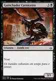 Guinchador Carniceiro / Carrion Screecher-Magic: The Gathering-MoxLand