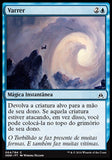 Varrer Sweep / Away-Magic: The Gathering-MoxLand