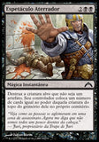 Espetáculo Aterrador / Grisly Spectacle-Magic: The Gathering-MoxLand