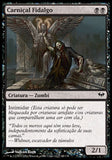 Carniçal Fidalgo / Highborn Ghoul-Magic: The Gathering-MoxLand