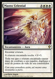 Manto Celestial / Celestial Mantle-Magic: The Gathering-MoxLand