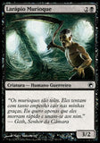 Larápio Murioque / Moriok Reaver-Magic: The Gathering-MoxLand