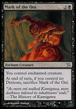 Marca dos Onis / Mark of the Oni-Magic: The Gathering-MoxLand
