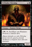 Esfolador Skirsdag / Skirsdag Flayer-Magic: The Gathering-MoxLand