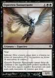 Espectro Sussurrante / Whispering Specter-Magic: The Gathering-MoxLand