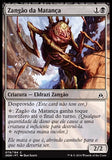 Zangão da Matança / Slaughter Drone-Magic: The Gathering-MoxLand