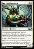 Fractius Constritor / Constricting Sliver-Magic: The Gathering-MoxLand