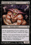 Flagelo de Numai / Scourge of Numai-Magic: The Gathering-MoxLand