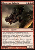 Chanceler da Forja / Chancellor of the Forge-Magic: The Gathering-MoxLand