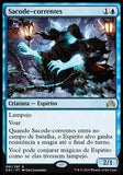 Sacode-correntes / Rattlechains-Magic: The Gathering-MoxLand