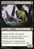 Comedor de Podridão / Carrion Feeder-Magic: The Gathering-MoxLand