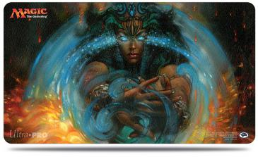 Ultra PRO - Magic Playmat Eternal Masters 2016-Ultra PRO-MoxLand