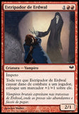 Estripador de Erdwal / Erdwal Ripper-Magic: The Gathering-MoxLand
