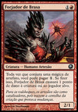 Forjador de Brasa / Embersmith-Magic: The Gathering-MoxLand