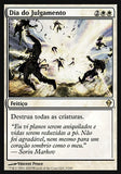 Dia do Julgamento / Day of Judgment-Magic: The Gathering-MoxLand