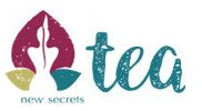 New Secrets Tea
