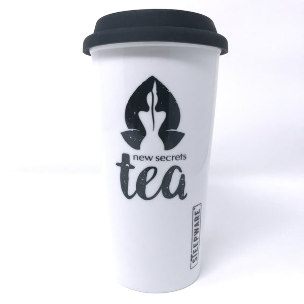 Travel Tea Mug